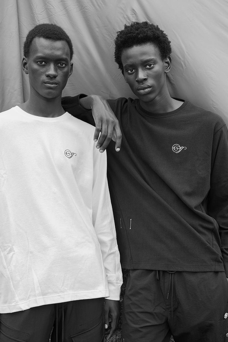 reigning champ jude osifeso season two collaboration stephen tayo release information collection browns end details