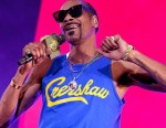Snoop Dogg Names His Top 10 Rappers