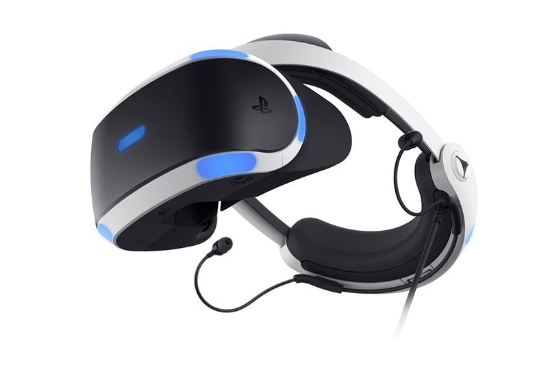 sony interactive entertainment japan job listings playstation 4 5 vr virtual reality headset