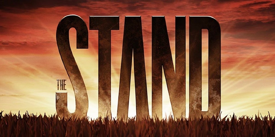 First Trailer for Stephen King's 'The Stand' Shows Society After a Deadly Pandemic