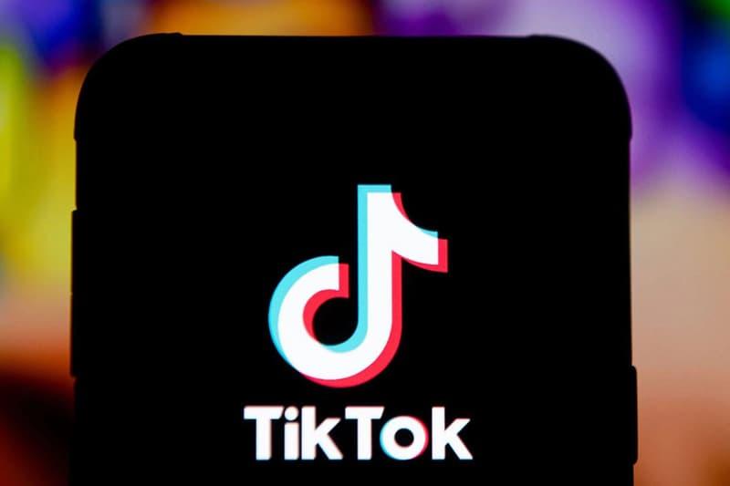 TikTok CEO Kevin Mayer Resign Trump Administration China Ban info bytedance