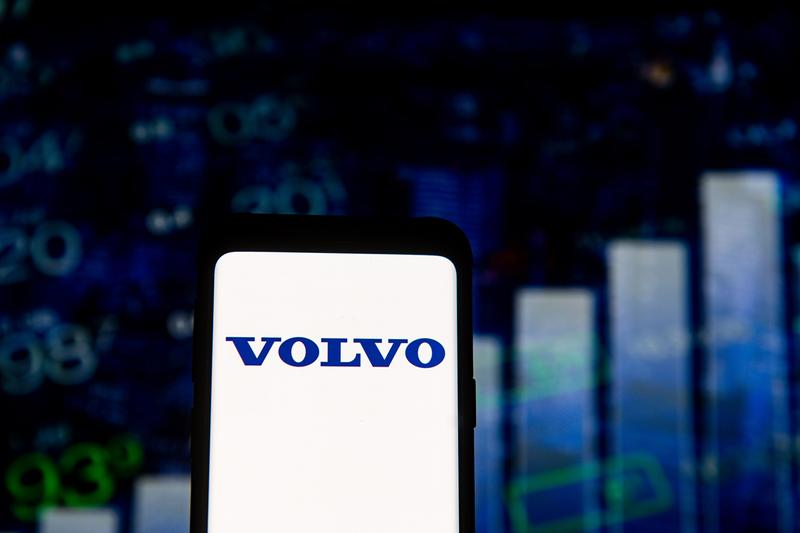 volvo lawsuit photography instagram photos court cases hearings