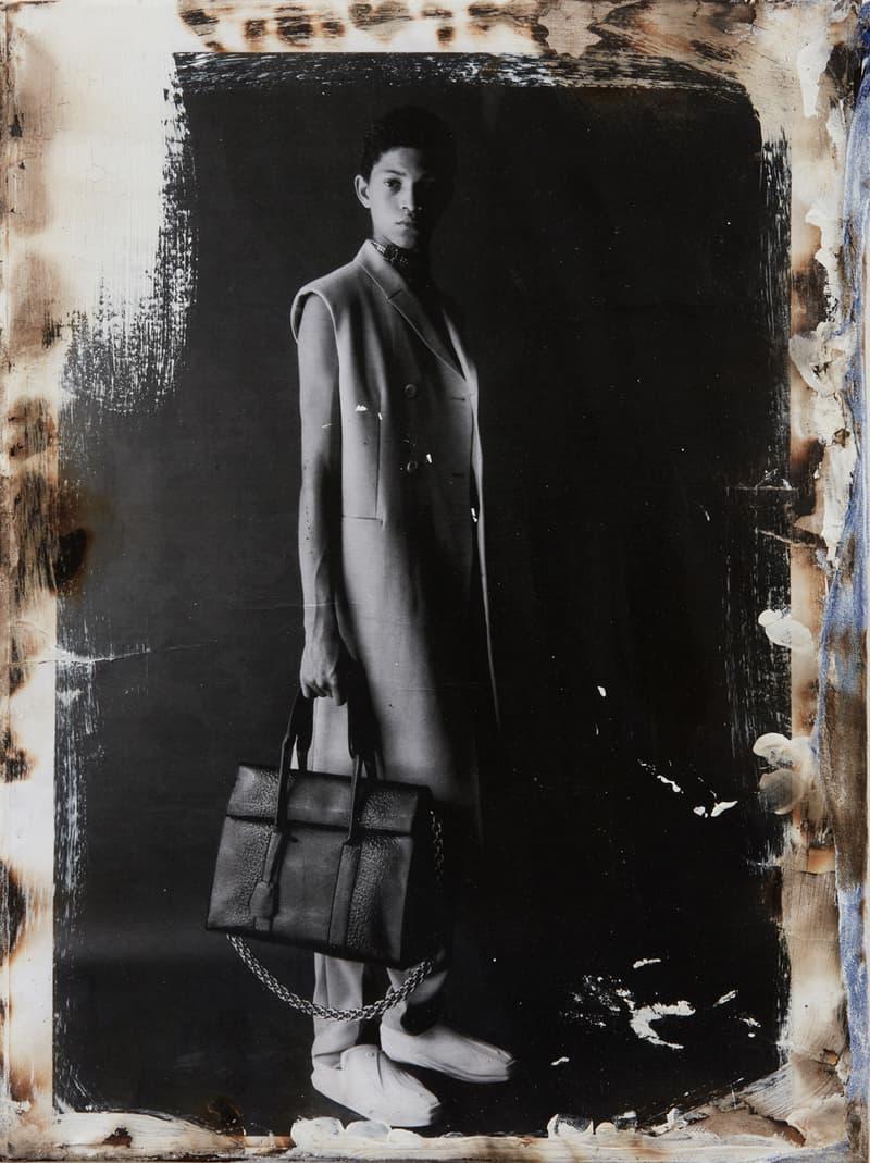 1017 ALYX 9SM Spring/Summer 2021 Collection lookbook ss21 matthew m williams menswear womenswear