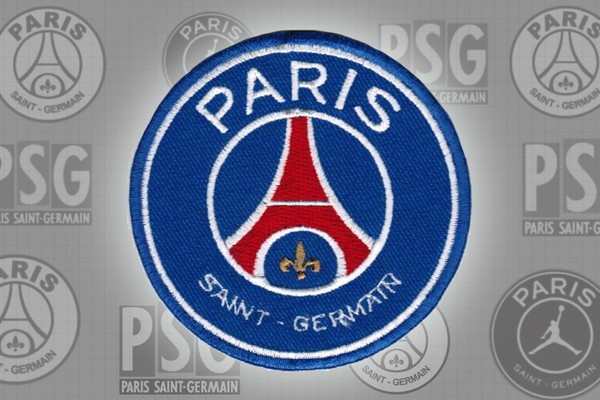 Behind the HYPE: How Paris Saint-Germain Became Fashion's Favorite Football Club
