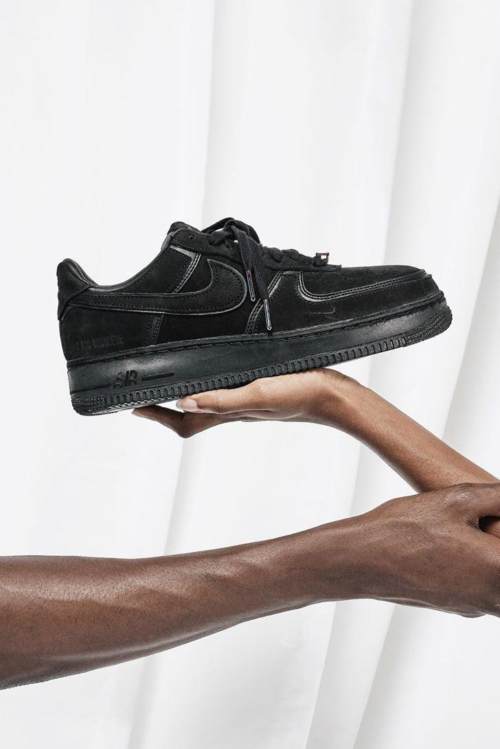 a ma maniere nike sportswear air force 1 low hand wash cold all black james whitner whittaker group voter registration free game program official release giveaway raffle date info photos price store list buying guide 989 pairs
