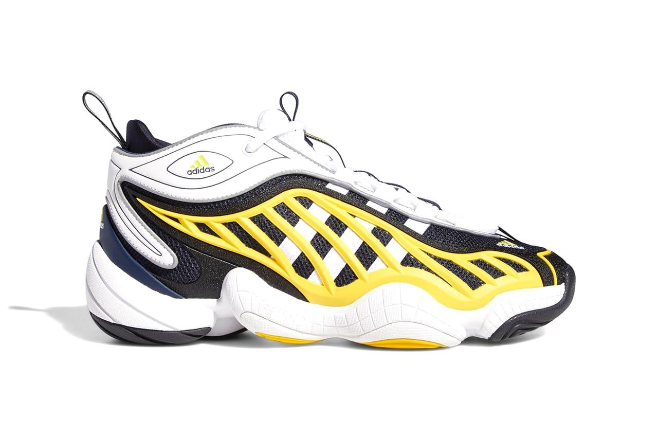 adidas Originals Yung-96 Chasm Sneaker