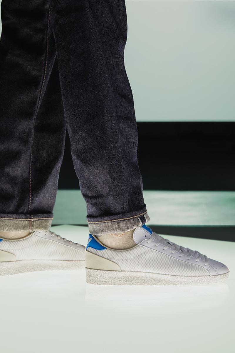 Adidas spezial fall winter 2020 collection gary aspden terrace wear release information where to buy how to cop