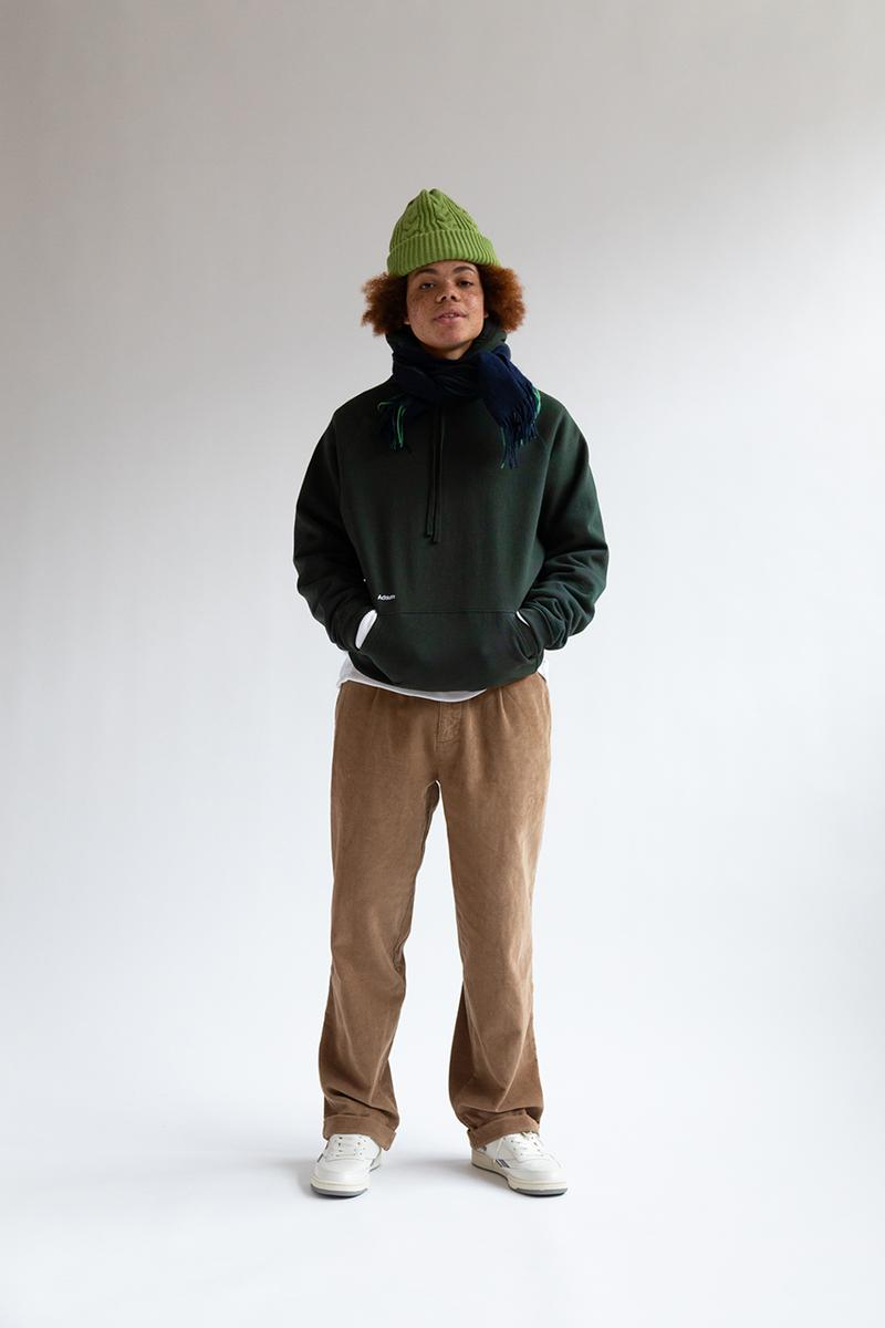 adsum fall winter 2020 release information collection buy cop purchase the odd couple new york