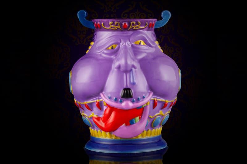 Bandai Yu-Gi-Oh! Pot of Greed Avarice Mugs Release Info Buy Price