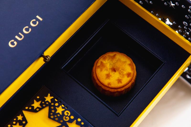best mooncakes mid autumn 2020 Louis vuitton hermes gucci audemars piguet fendi Tiffany co saint laurent versace loewe clot Alexander McQueen