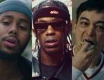 Best New Tracks: Travis Scott, Mustafa, Joji, MadeinTYO, Toro y Moi & More