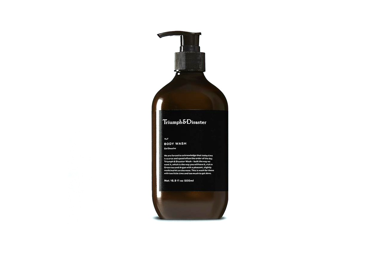 men's natural grooming products aloe vera charcoal sustainable vegan friendly where to buy affordable cheap expensive