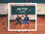 "Bfb Da Packman Connects With Wiz Khalifa for New Track ""Fun Time"""