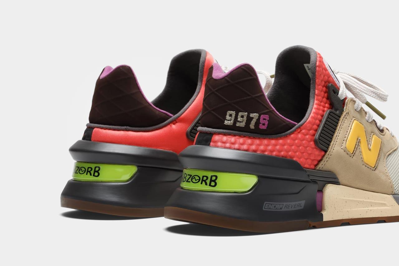 new balance bodega 997s for sale