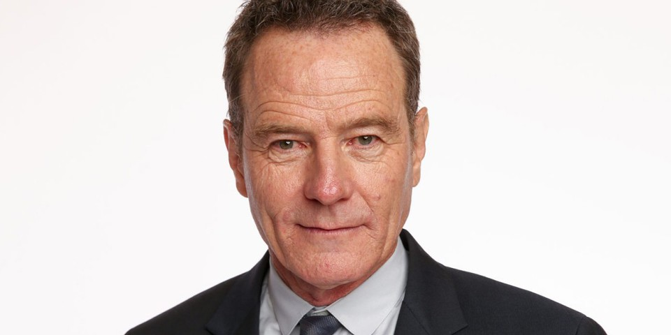 Bryan Cranston Stars as Guilty Judge in New Series 'Your Honor'