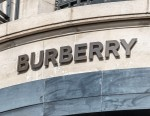 Burberry Expands Scholarship Program to Help Students From Underrepresented Communities