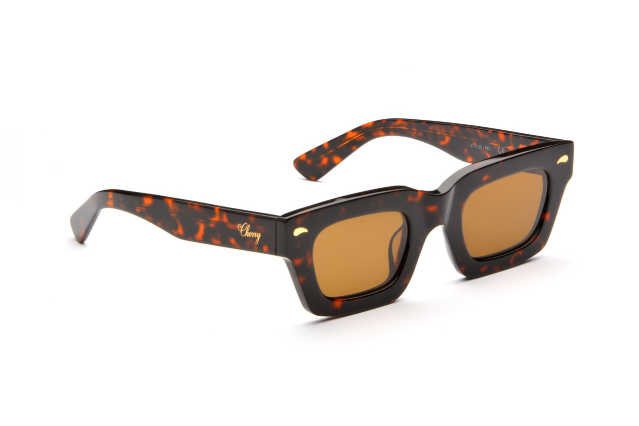 cherry los angeles eyewear optical line swingers frames sunglasses unisex dexter navy official release date info photos price store list buying guide