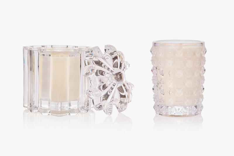 Chrome Hearts Plunger +22+/+33+ Scents Nail Polish Online Release Buy Price Plunger Nail Polish Candle Perfume