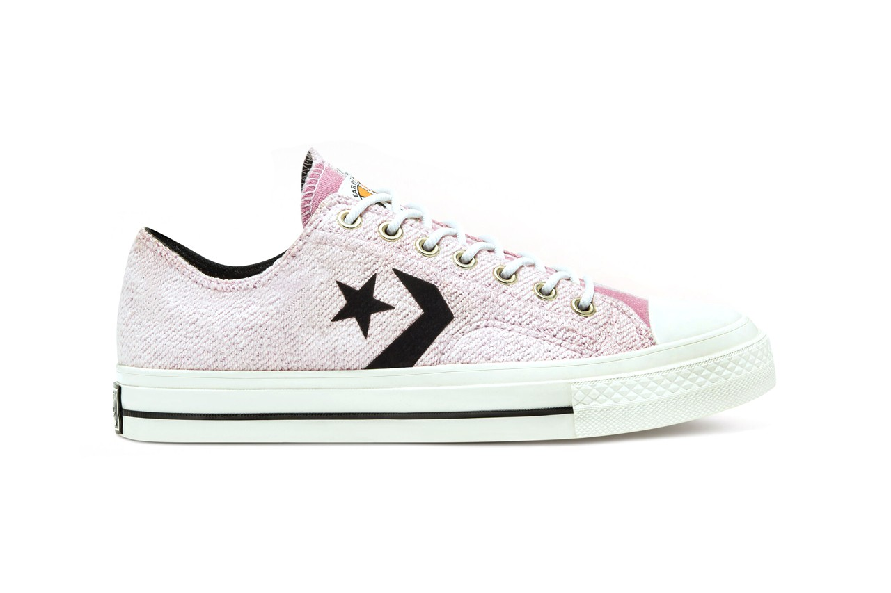 converse all star player