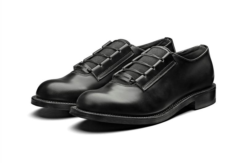 craig green grenson fall winter 2020 boot sneaker shoe release information buy cop purchase