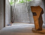 Experience the Tranquil Spaces of The Noguchi Museum From Home