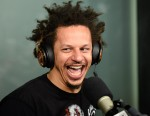 'The Eric Andre Show' Season 5 Features Anderson .Paak, Grimes, Joey Bada$$, Toro Y Moi & More
