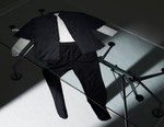 Explore The Fear of God Exclusively for Ermenegildo Zegna Collection