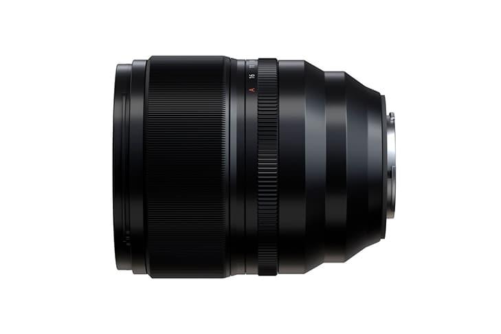 Fujifilm XF 50mm F/1.0 Lens camera lenses adorama Fuji Japan Bokeh glass Mirrorless