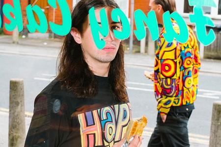 Palace Salutes Happy Mondays With Latest Fall 2020 Capsule