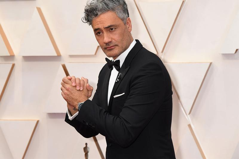 taika waititi our flag means death stede bonnet pirate series show hbo max