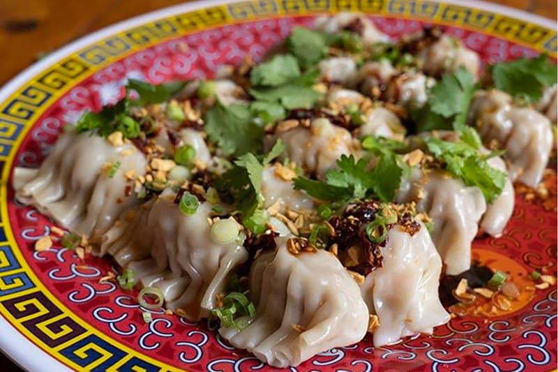 how to make chicken cabbage dumplings nom wah