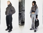 Hyein Seo Carves Out Resistant Technical Garments for FW20