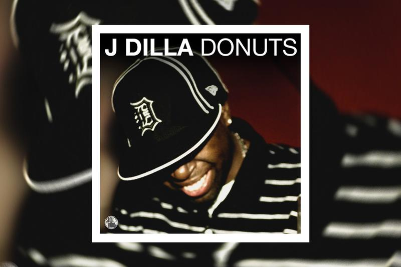 J Dilla donuts Workinonit Lawsuit 10cc The Worst Band in the World donuts Music Sales Corporation Man-Ken Music, Ltd Universal Music E.P.H.C.Y. Publishig Stones Throw Records