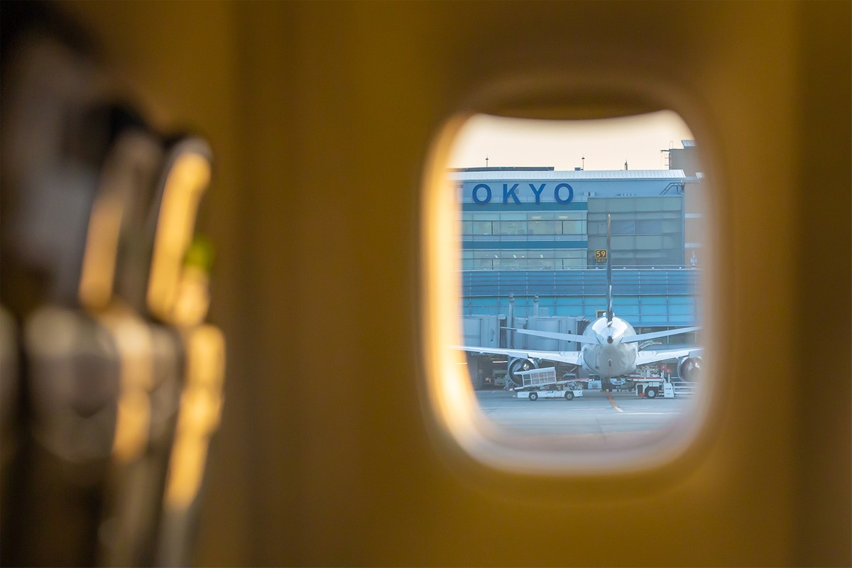 Japan Will Reopen Its Travel Borders Starting October