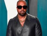 Kanye West Declares Himself Head of adidas in Latest Tweet