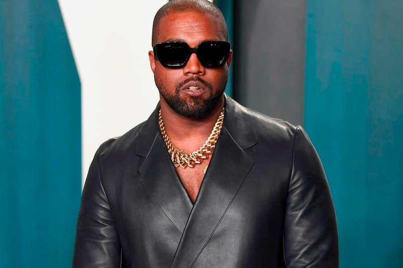 Kanye West Head of adidas Puma Insult Tweet rants drake tweets music entertainment footwear nike  Donda