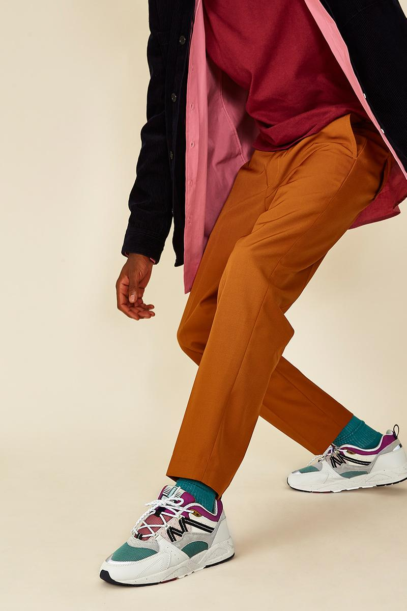 karhu fusion 2.0 colours of mood pack fall winter 2020 release information synchron classic legacy 96
