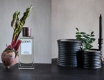 LOEWE's New Plant-Based Home Scents Bring the Garden to You