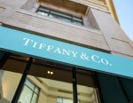 Tiffany & Co. Files Suit After LVMH Cancels Acquisition (UPDATE)
