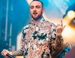 Thundercat, Chance The Rapper and More Honor Mac Miller on Second Death Anniversary