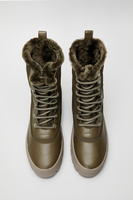 Mackage HERO Boot Collection FW20 Footwear fall winter 2020 mens womens release date info buy