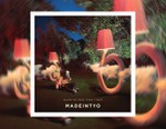 """Toro y Moi Joins MadeinTYO for New Song """"Money Up"""""""