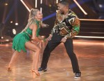 Nelly Defies All Sneaker Logic on 'Dancing With the Stars' With Air Jordan 3 Dancing Shoes