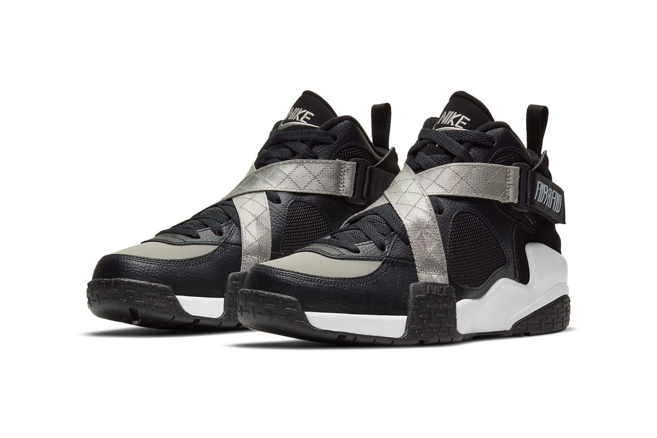 Nike Air Raid OG \