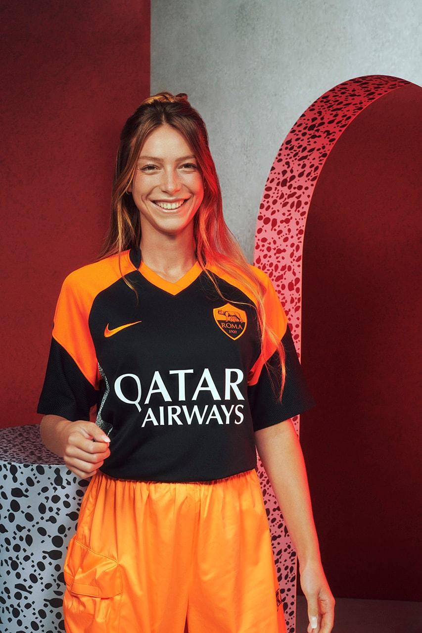 nike bóng đá bóng đá air max 95 97 90 180 thông tin phát hành bộ dụng cụ thứ ba barcelona tottenham chelsea galatasary rb leipzig atletico madrid inter milan roma silver bullet safari