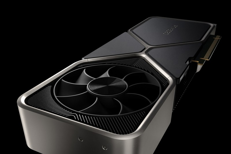 The NVIDIA RTX 3080 Is Bidding for Over $80,000 USD on eBay