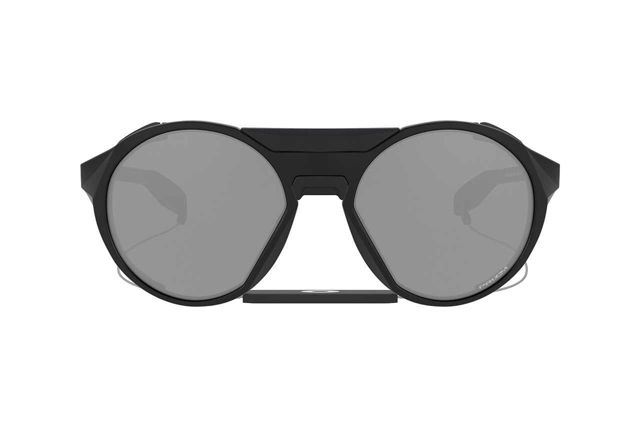 oakley fw20 definition collection clifden sunglasses apparel release information buy cop purchase