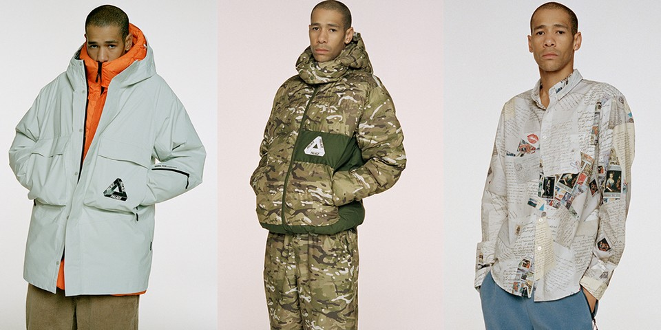 palace skateboards winter 2020 collection lookbook release info tw jpg?w=960&cbr=1&q=90&fit=max.'