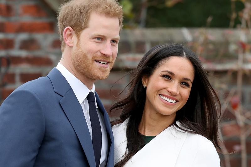 Prince Harry Meghan Markle Netflix content production news tv shows series documentaries duke duchess sussex royal family