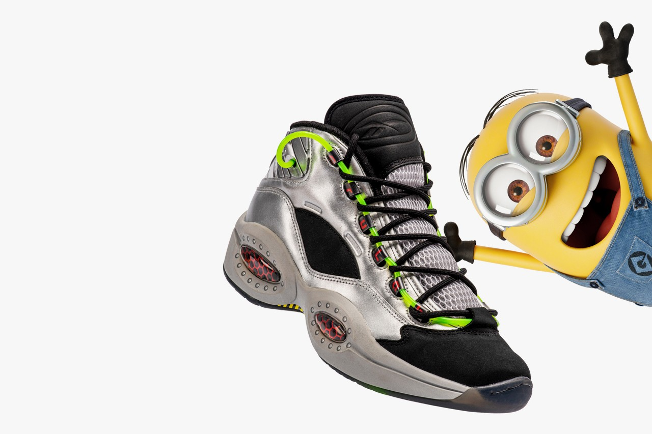 reebok shoes official website